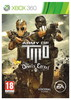 Игра SOFT CLUB Army of Two: The Devils Cartel для  Xbox360 Eng вид 1