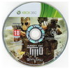 Игра SOFT CLUB Army of Two: The Devils Cartel для  Xbox360 Eng вид 2