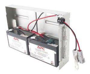 Батарея для ИБП APC RBC22  12В,  7Ач