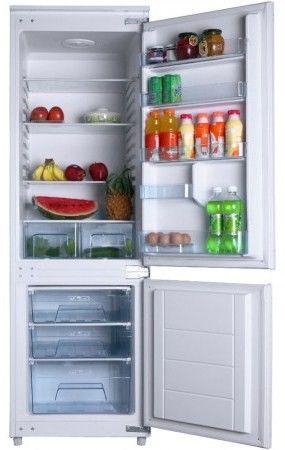 Холодильник HANSA BK311.3 AA белый