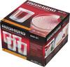 Комплект банок для йогурта REDMOND RAM-G1 вид 3