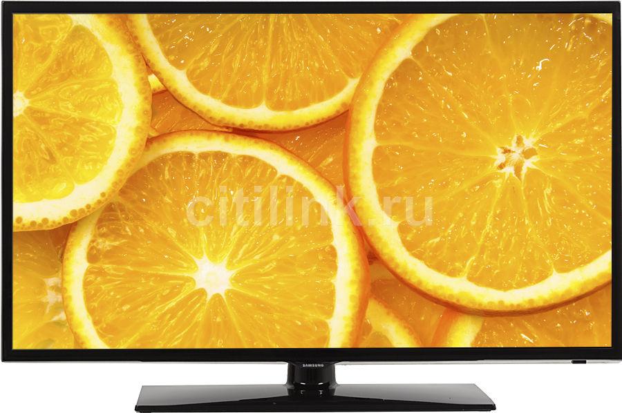 LED телевизор SAMSUNG UE42F5300AK