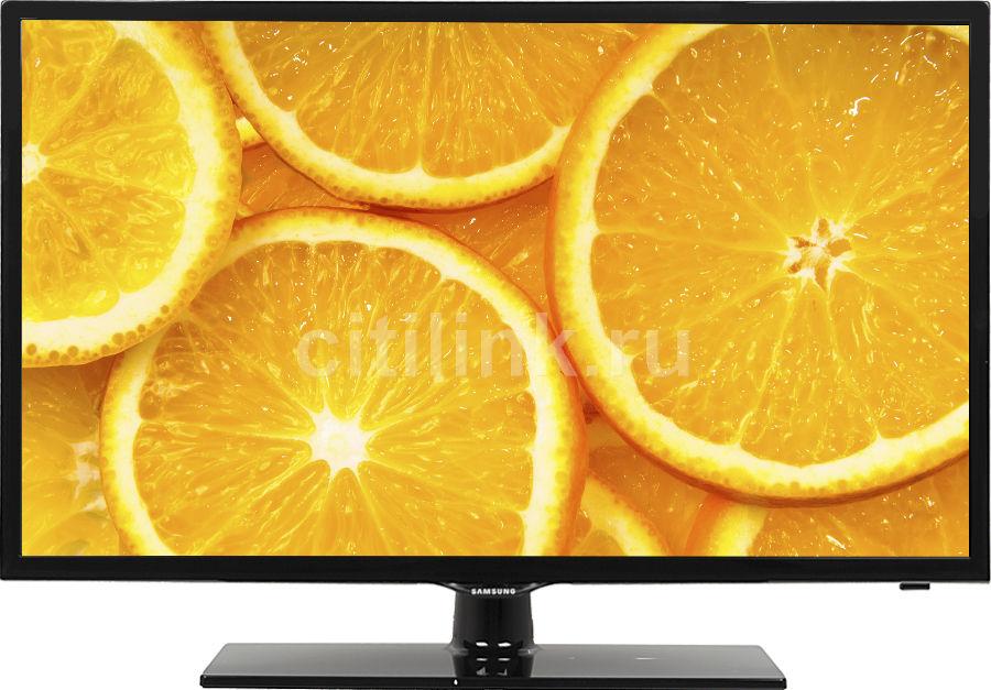 "LED телевизор SAMSUNG UE32F5300AK  ""R"", 32"", FULL HD (1080p),  черный"