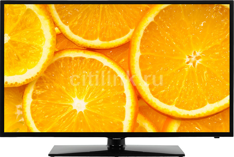 LED телевизор SAMSUNG UE42F5000AK