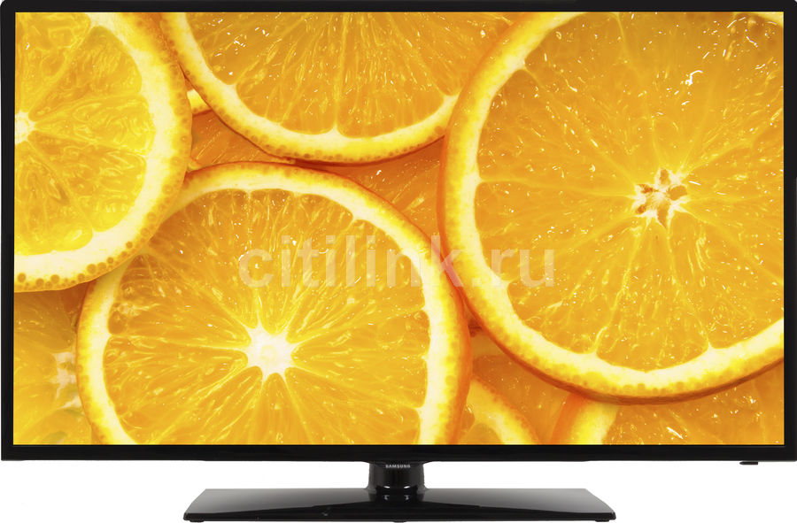 LED телевизор SAMSUNG UE46F5300AK