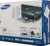 Плеер Blu-ray SAMSUNG BD-F5500, черный [bd-f5500/ru] вид 8