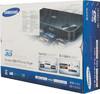 Плеер Blu-ray SAMSUNG BD-F6500, черный [bd-f6500/ru] вид 9