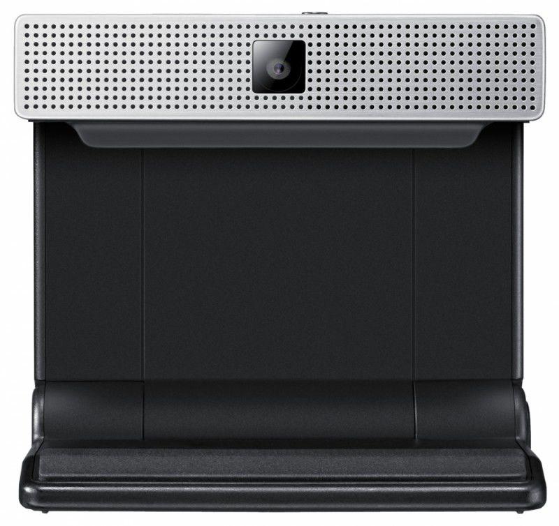 Камера и микрофон c поддержкой Skype Samsung VG-STC3000 [vg-stc3000/ru]