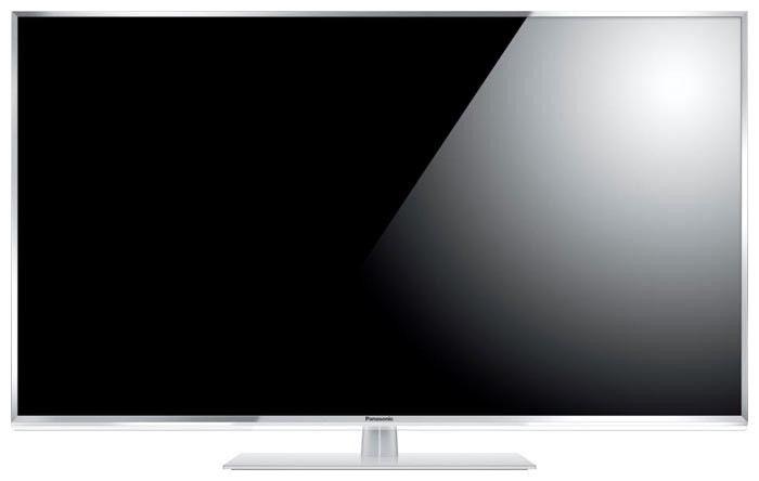 LED телевизор PANASONIC Smart VIERA TX-LR55ET60