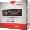 Автомагнитола SUPRA SDM-3150,  USB,  SD/MMC вид 8