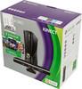 Игровая консоль MICROSOFT Xbox 360 S7G-00132, черный вид 17