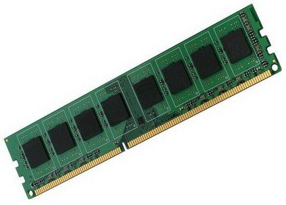 Память DDR3 ECC SO-DIMM 8192Mb 1333MHz Supermicro (MEM-DR380L-HL01-ES13)