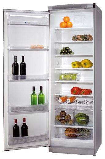 Холодильник ARDO MP 38 SHEY,  однокамерный,  серебристый [mp38shey]