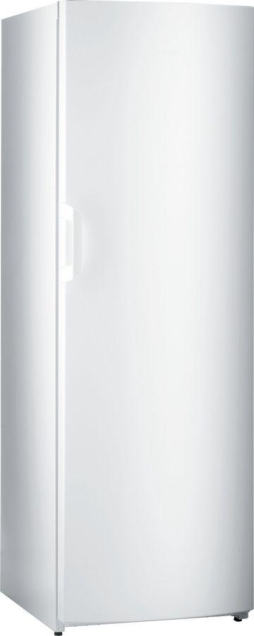 Морозильная камера GORENJE F6181AW,  белый