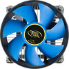Устройство охлаждения(кулер) DEEPCOOL THETA 20 PWM,  100мм, Ret вид 2