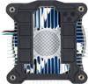 Устройство охлаждения(кулер) DEEPCOOL THETA 20 PWM,  100мм, Ret вид 4