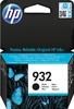 Картридж HP 932, черный [cn057ae] вид 1