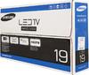 LED телевизор SAMSUNG UE19F4000AW