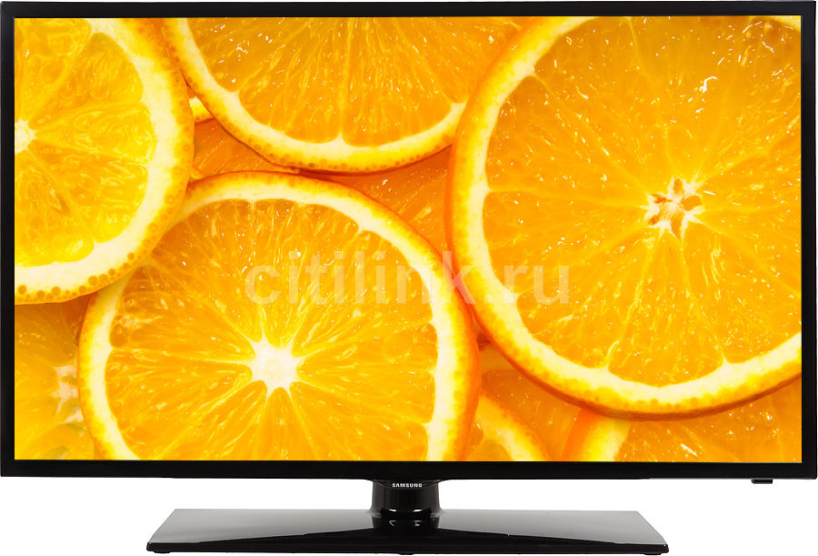 LED телевизор SAMSUNG UE39F5300AK