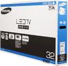 """LED телевизор SAMSUNG UE32F6100AK  """"R"""", 32"""", 3D,  FULL HD (1080p),  черный вид 11"""