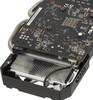 Видеокарта ASUS Radeon HD 7790,  1Гб, GDDR5, OC,  Ret [hd7790-dc2oc-1gd5] вид 5