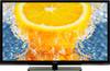 """LED телевизор PHILIPS 40PFL3108T/60  """"R"""", 40"""", FULL HD (1080p),  черный вид 1"""