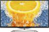 LED телевизор PHILIPS 42PFL5008T/60