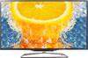 LED телевизор PHILIPS 46PFL8008S/60  46