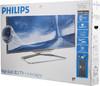 LED телевизор PHILIPS 55PFL8008S/60  55