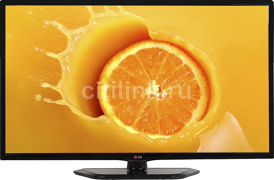 LED телевизор LG 42LN540V