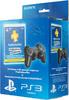 Беспроводной контроллер SONY Dualshock, для  PlayStation 3 [ps719234562] вид 7