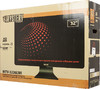 "LED телевизор MYSTERY MTV-3226LWI  ""R"", 32"", HD READY (720p),  черный вид 11"