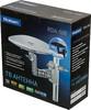 Телевизионная антенна ROLSEN RDA-500W [1-rldb-rda-500w] вид 5