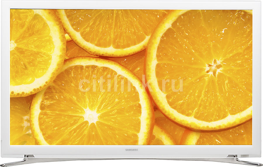 LED телевизор SAMSUNG UE32F4510AK