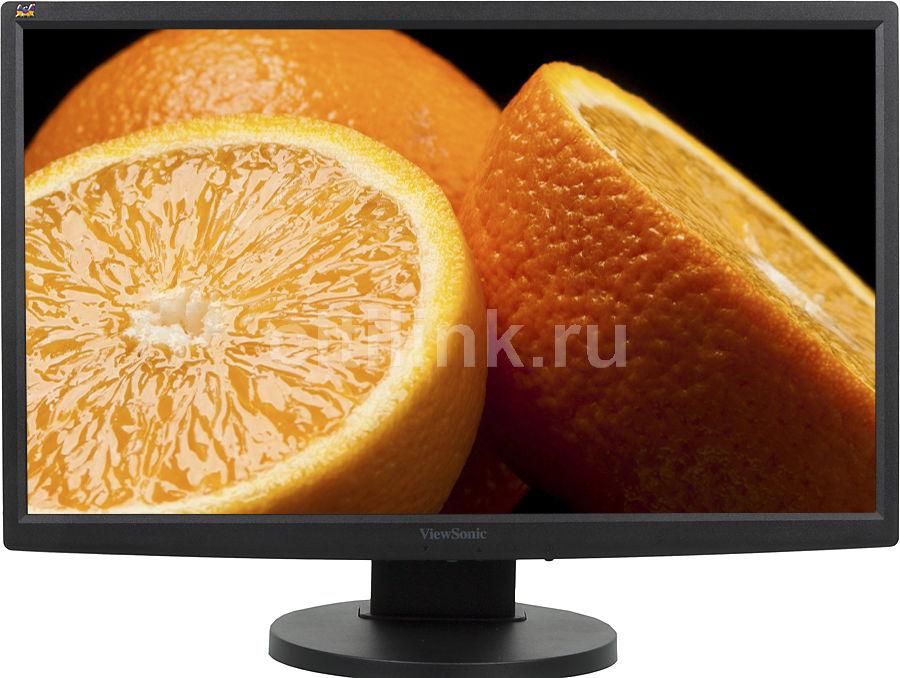 Монитор ЖК VIEWSONIC VG2233-LED 21.5