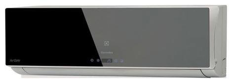 Сплит-система ELECTROLUX EACS-07HG-B/N3 (комплект из 2-х коробок)