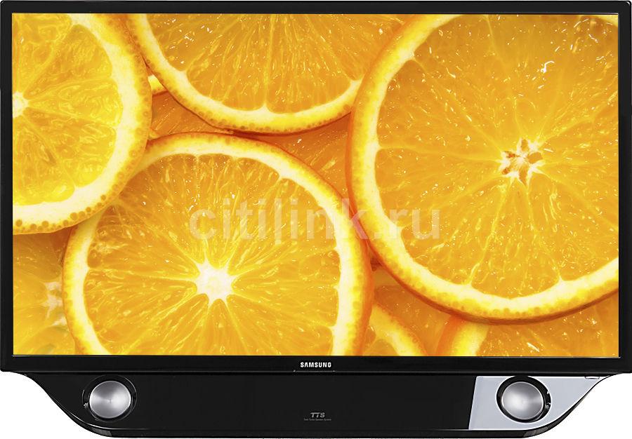 LED телевизор SAMSUNG UE32F4800AW