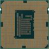 Процессор INTEL Core i3 3210, LGA 1155,  OEM,  /728531/ [cpu intel i3-3210 oem] вид 2