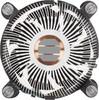 Процессор INTEL Core i5 4430, LGA 1150 BOX [bx80646i54430 s r14g] вид 5