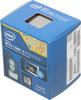 Процессор INTEL Core i54670