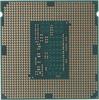 Процессор INTEL Core i5 4670, LGA 1150 BOX [bx80646i54670  s r14d] вид 3
