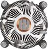 Процессор INTEL Core i5 4670, LGA 1150 BOX [bx80646i54670  s r14d] вид 5