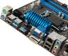 Материнская плата MSI H87-G41 LGA 1150, ATX, Ret вид 4