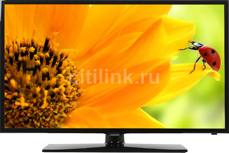 LED телевизор SAMSUNG UE39F5000AK