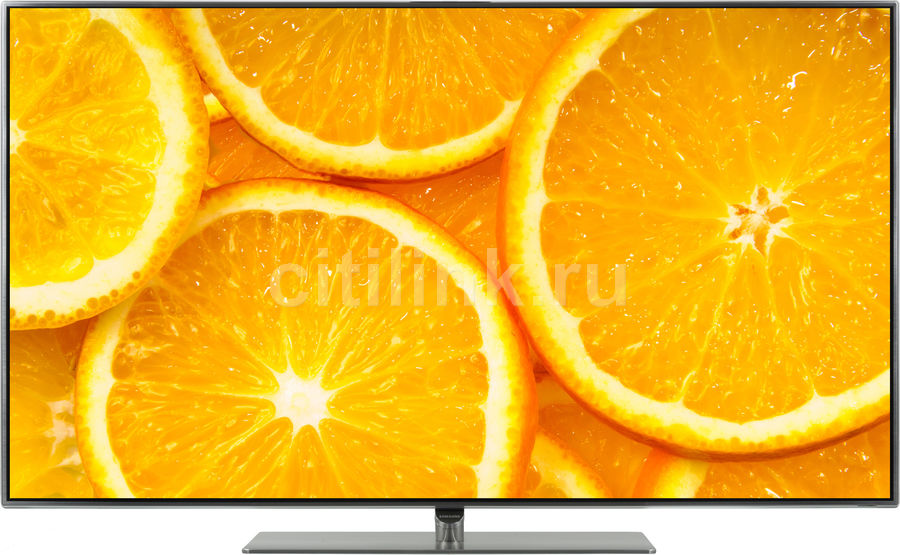 LED телевизор SAMSUNG UE55F7000AT