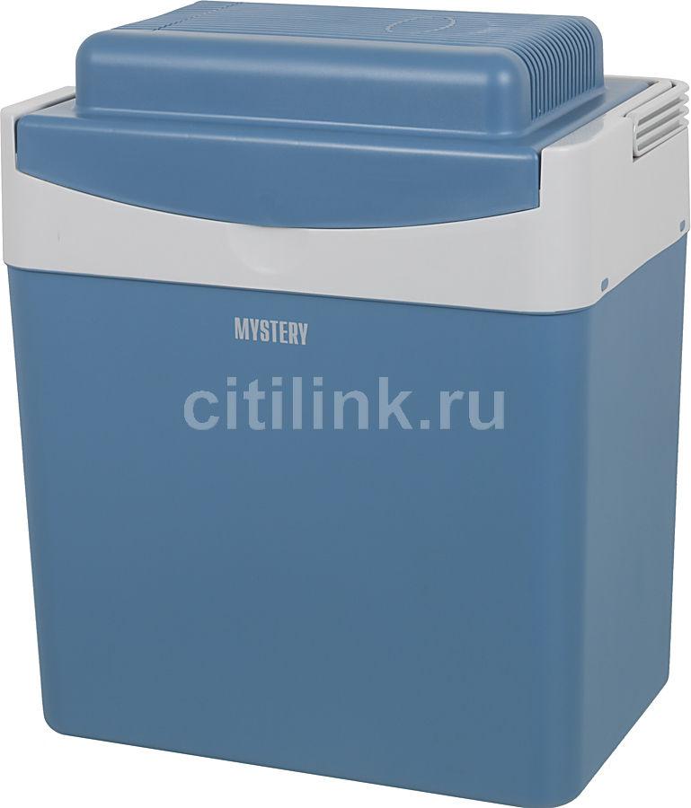 Автохолодильник MYSTERY MTC-26,  26л,  в ассортименте