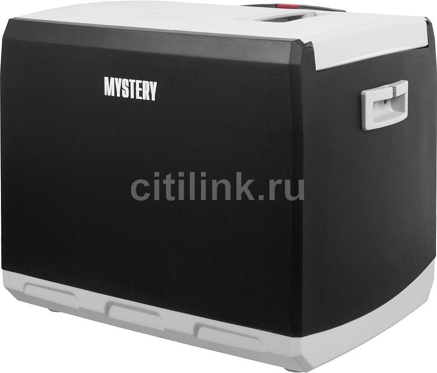Автохолодильник Mystery MTC-451 - фото 5