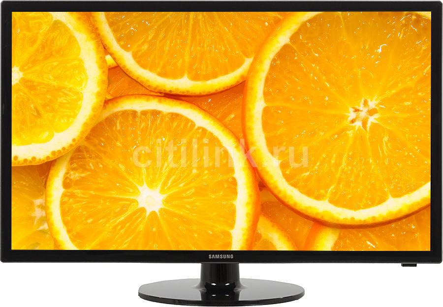 LED телевизор SAMSUNG UE28F4000AW
