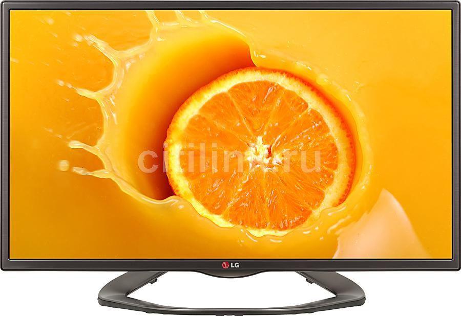 LED телевизор LG 32LA620V