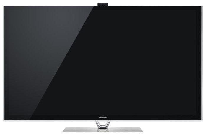 Плазменный телевизор PANASONIC Smart VIERA PR50VT60  50